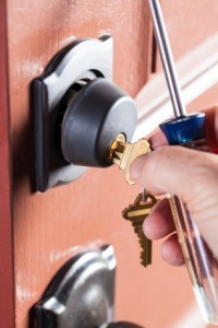 nashville locksmith tn